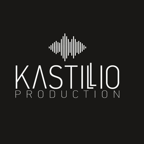 Kastilio's avatar