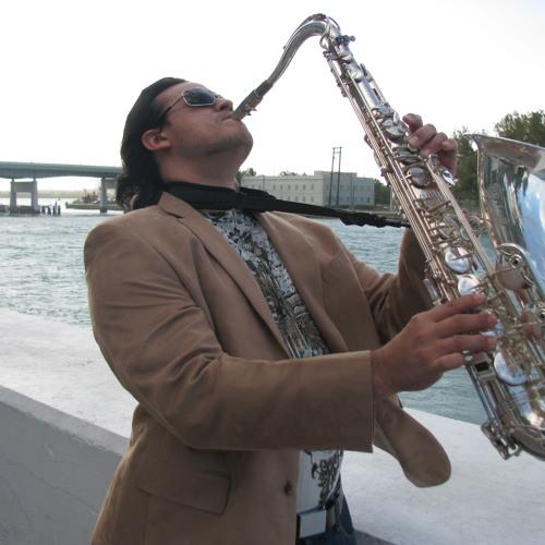 Roberto Carlo's avatar