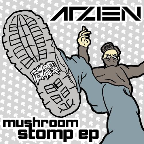 Arzien's avatar