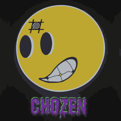 choZen Brotherhood's avatar