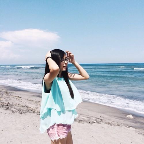 Bianca Tamayo's avatar