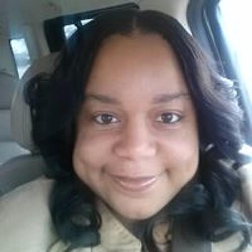 Marquita Anderson's avatar