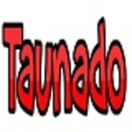 Taunado's avatar