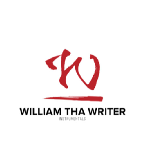 WILLIAM THA WRITER's avatar