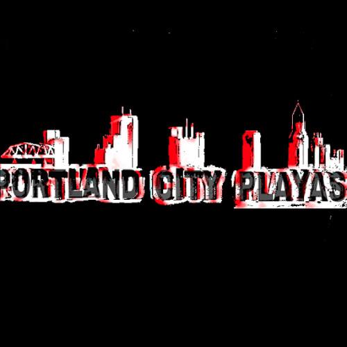 Portland City Playas's avatar