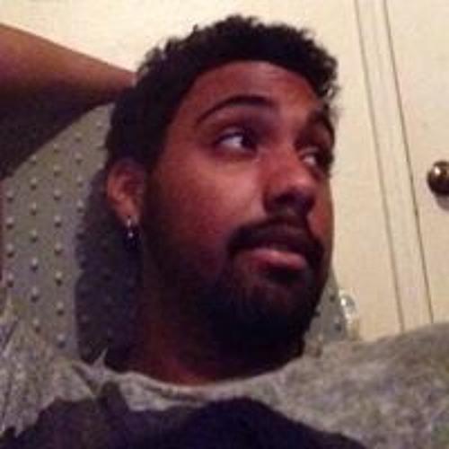 Seth Lynch's avatar