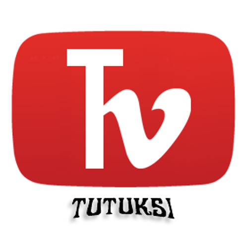TV Tutuksi's avatar