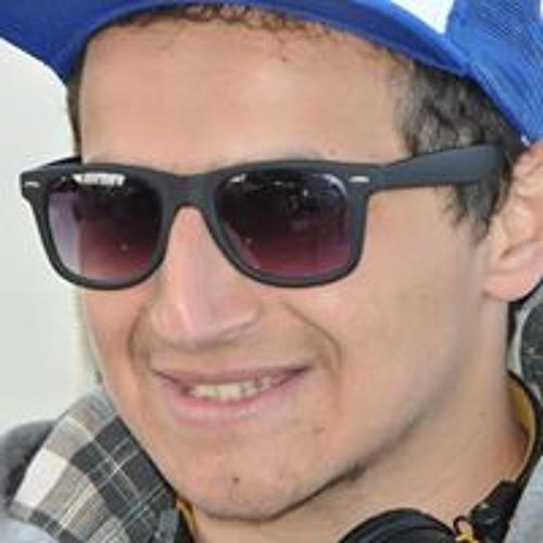 Aymen Ben's avatar