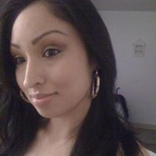 Rachel Marie Tanis's avatar