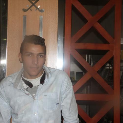 Mohamed Shaker 16's avatar