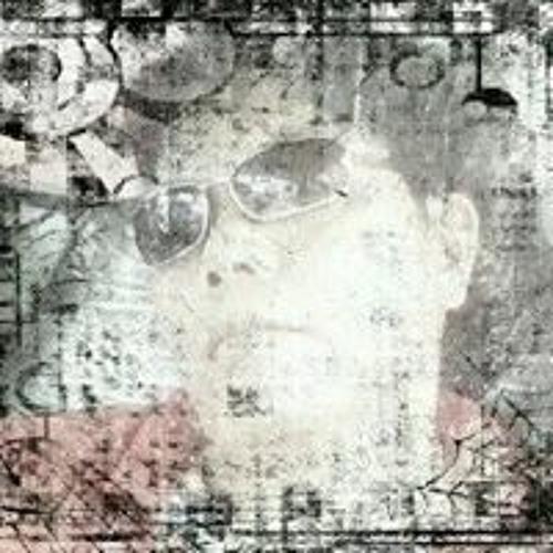 Alvhi Pascal Ponsal's avatar