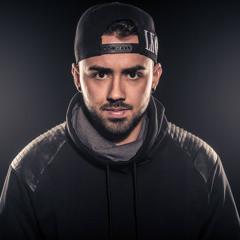 DJ CRONIK