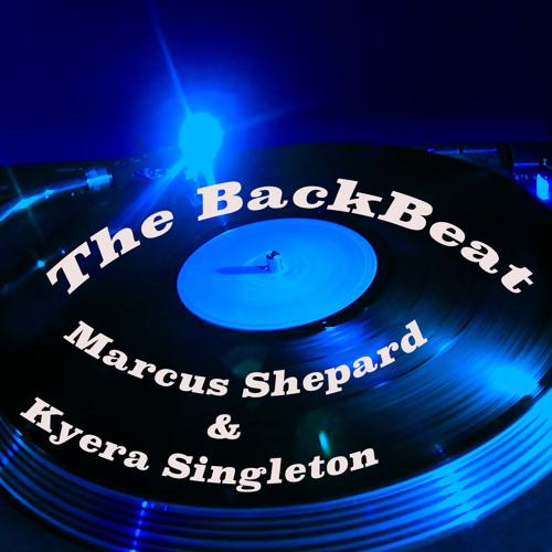 The BackBeat's avatar