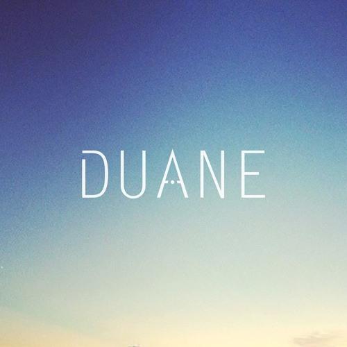 Duane*'s avatar