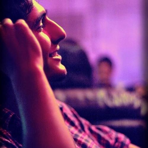 Rizwan Baseer's avatar