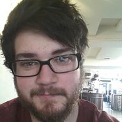Neil Beszant's avatar