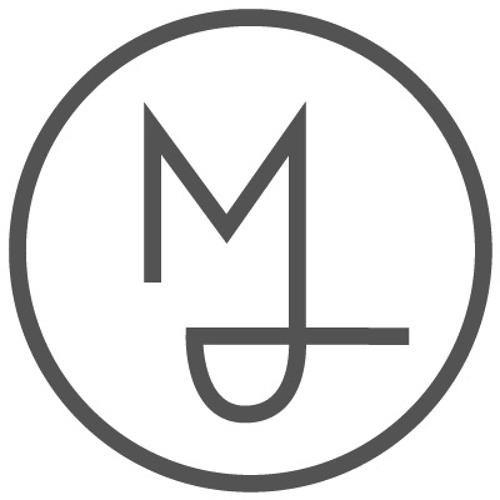 MJFaber's avatar