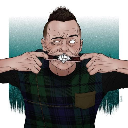 Gautier ORFAZ's avatar
