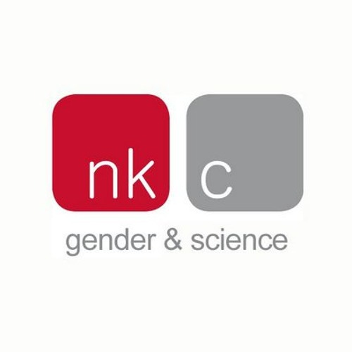 NKC gender & science's avatar