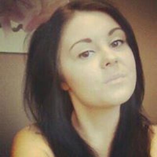Jade Louise's avatar