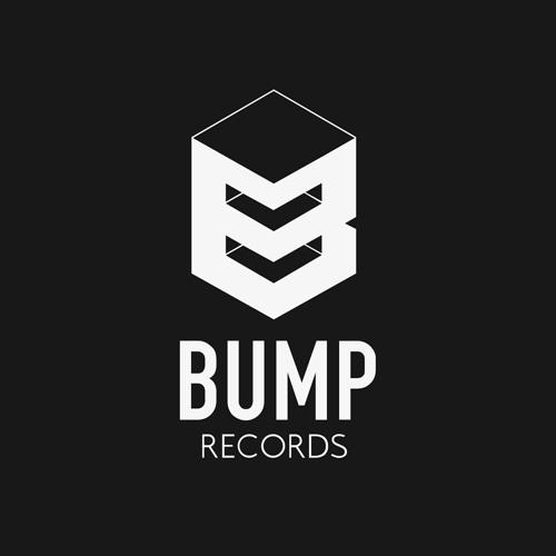 Bump Records's avatar