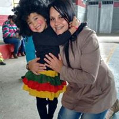 Angela Sofia Gonzalez's avatar