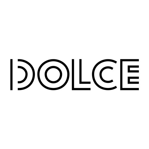 DOLCE's avatar