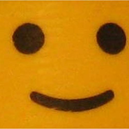 Sam Gordon 20's avatar