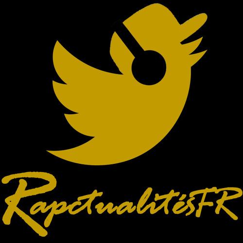 RapctualitésFR [Twitter]'s avatar
