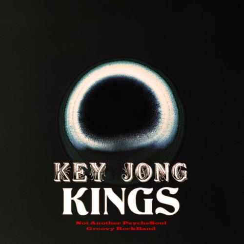 Key Jong Kings's avatar