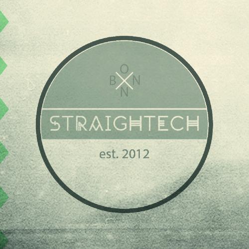 StraighTech Bonn Podcast's avatar