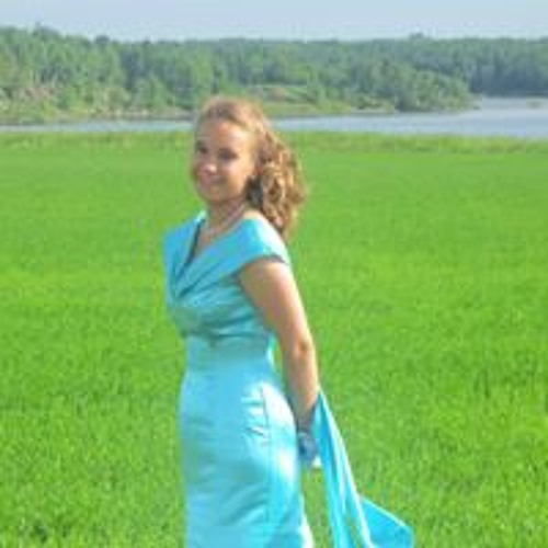Jennifer Bourgeois's avatar