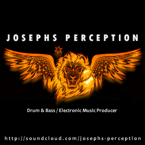 Josephs Perception DNB's avatar