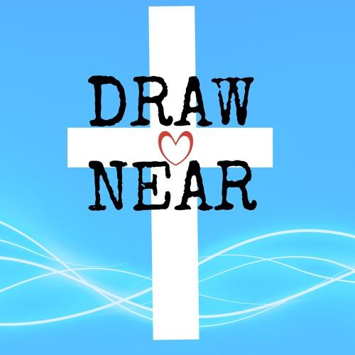 drawnear's avatar