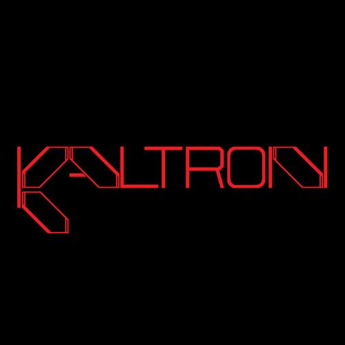 KALTRON's avatar