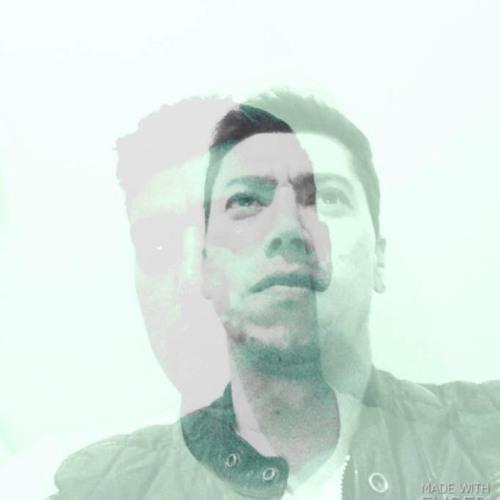 Juan Valtoom. [Official]'s avatar