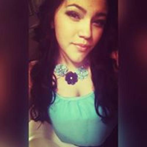 Blanca Gonzalez's avatar