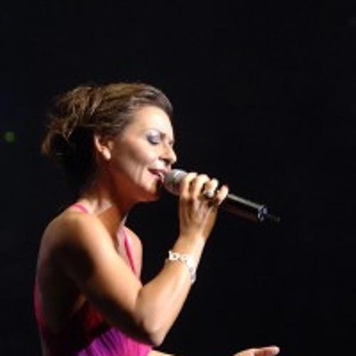 Gaelle Villien's avatar