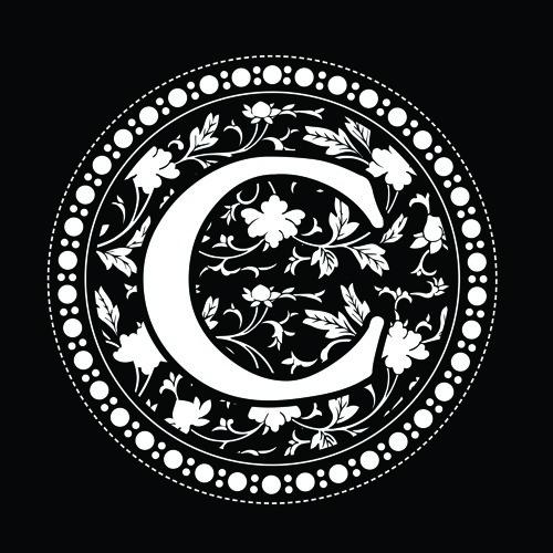 Crespin Paris's avatar