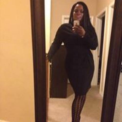 Tisa hubbert's avatar