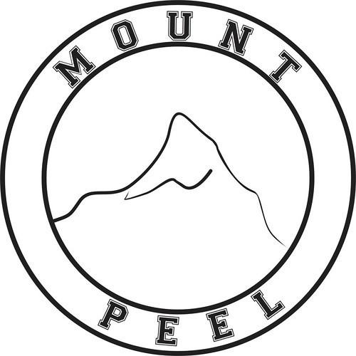 Mount Peel's avatar