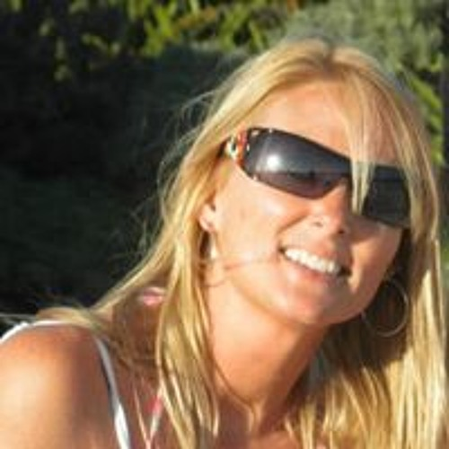Vonda Walker's avatar