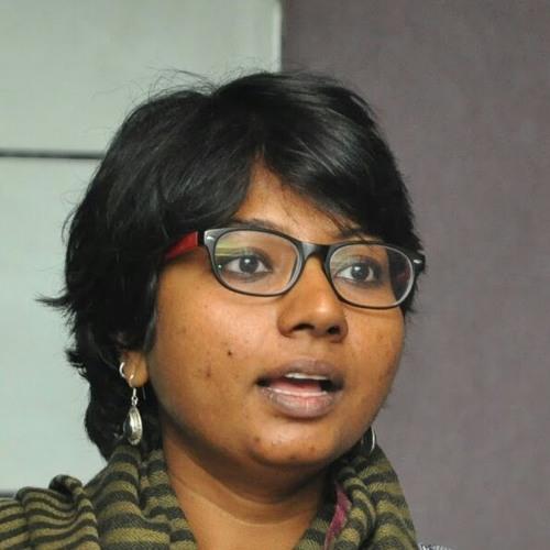 pallavigupta's avatar