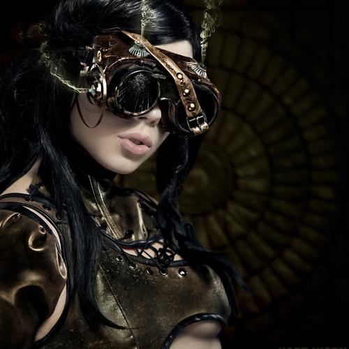 Darki's avatar