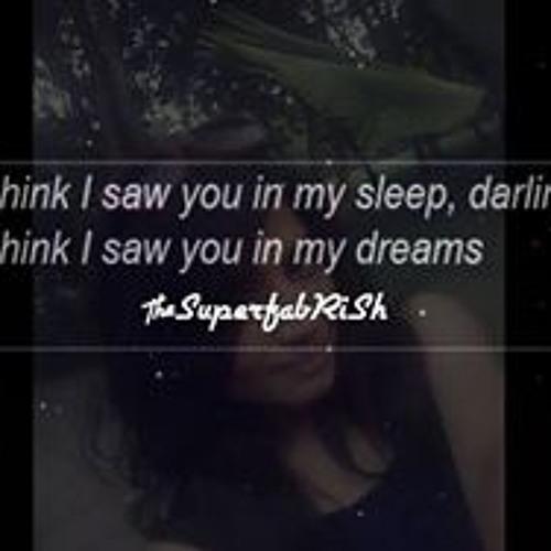 Rishva Patel's avatar