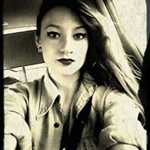 Samantha Leigh Shell's avatar