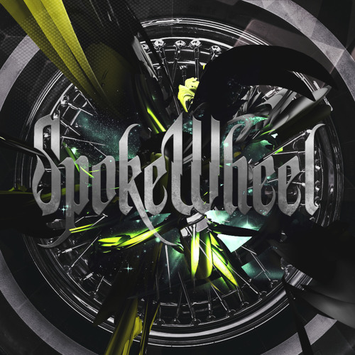 Spokewheel's avatar