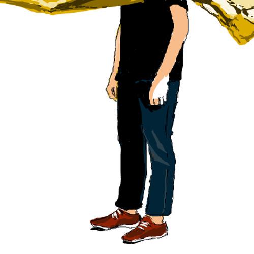 sin_luttinen's avatar