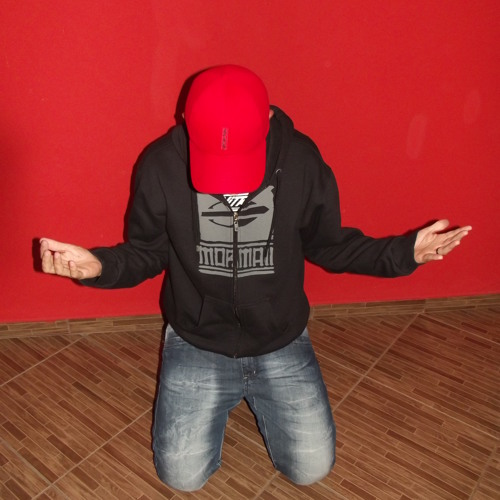 MC LUCIANO GOSPEL FUNK's avatar