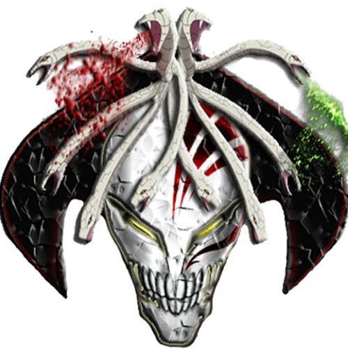 Zepe's avatar